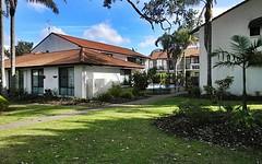 57-59 Ocean Drive, Merimbula NSW