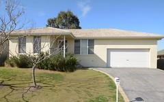 146 Wilton Drive, East Maitland NSW