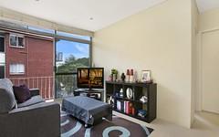 5/52 Hornsey Street, Rozelle NSW