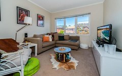 9/77 Dudley Street, Coogee NSW