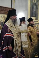 17. Торжество Православия