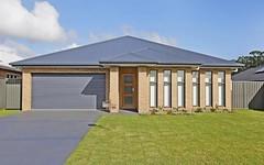 66 Foley Circuit, Harrington Park NSW