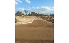 Lot 501 Gran Sasso Avenue, Edmondson Park NSW