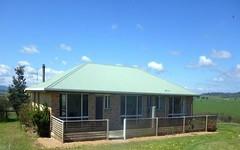 51 Burkes Hills Rd, Braidwood NSW