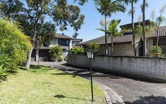 7/146 Chester Hill Road, Bass Hill NSW