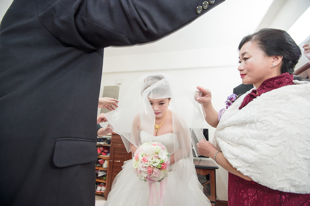 台中大莊園婚攝0051