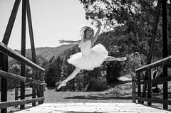 Nikon D810 Photos of Ballerina Dance Goddess Photos! Pretty, Tall Ballet Model Goddess Captured with the Nikon 70-200mm f/2.8G ED VR II AF-S Nikkor Zoom Lens ! (45SURF Hero's Odyssey Mythology Landscapes & Godde) Tags: ballet beautiful beauty point nikon ballerina dancers dancing nikkor pointing prettygirl afs zoomlens 70200mm dances ballerinas balletshoes balletdancer f28g gorgeos vrii d810 nikon70200mm afsnikkor nikond810 f28ged edvrii modelgoddess nikond810photosofballerinadancegoddessphotospretty tallballet capturedwiththe tallballetmodelgoddesscapturedwiththe
