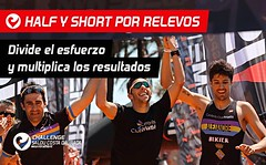 portaventura challenge salou 2015 8