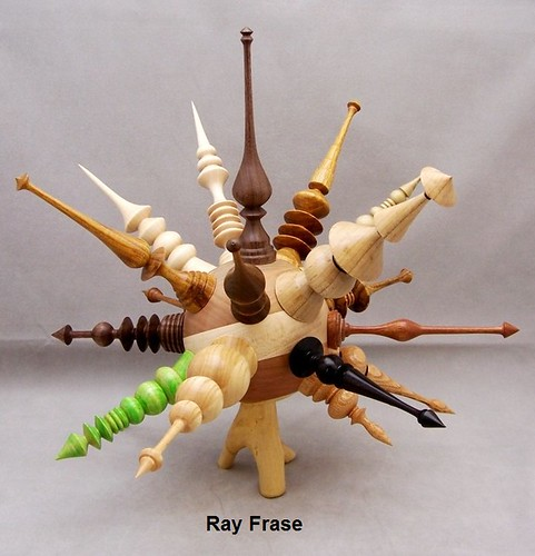 Ray Frase-4