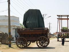 P3114807 (reshchikov) Tags: india karnataka chamundi
