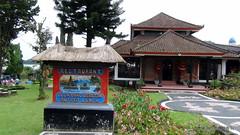 1411        SPA BALI 168 () Tags: travel bali holiday nature indonesia island tour taiwan super bbq tourist villa local guide spa    kuta                                         derek58