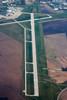 CV552 Flight from PHL to STL (listentoreason) Tags: canon airport scenic favorites engineering aerialphotograph civilengineering ef28135mmf3556isusm score25