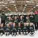 Winter Athletic Teams 2014-15