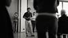 Julio y Yailet | Stage di musicalità-03 (GAZ BLANCO photographer) Tags: argentina metro live danza cuba note tango julio musica salsa vals tempo architettura alvarez vivo ritmo calor nota cubana argentino suarez violino milonga passo bandoneon pianoforte battuta metrica solfeggio baldanza musicalità cagliati clalbtimbalaye yailet