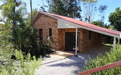 1/10-12 Tropic Lodge Place, Korora NSW