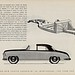 1947 Isotta Fraschini 8C Monterosa Town Car