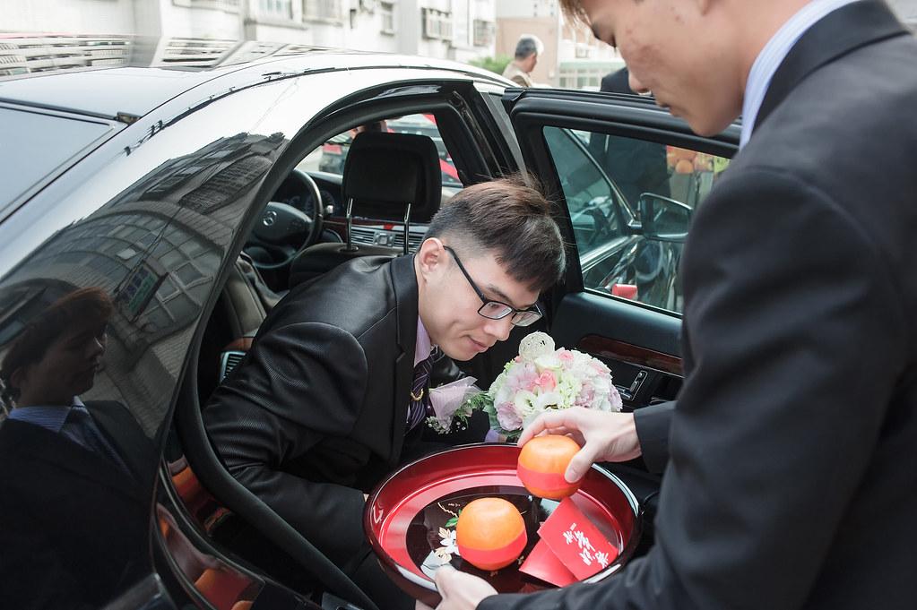 台中大莊園婚攝0023