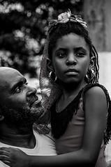 """Ar Ribeiro - Ok. Srie """"Carnaval 2014 - Bloco Il Ob de Min"""". (Ar Ribeiro) Tags:"""