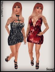 (Aly Warwillow) Tags: sassy identity anybody reign punci glamaffair skinfair2015 mithrilapothecary whorecouture4