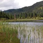 Mittenwald - Ferchensee (10) thumbnail
