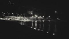 [AA0781]* 2015/03/14_004 (sdb66) Tags: sea italy night mediterraneo italia mare outdoor ch abruzzo adriatico vasto marmediterraneo costaadriatica mareadriatico marinadivasto panasonicdmcgf1 leicadvarioelmarit1450mmasphf2835