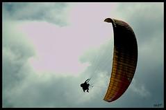 Parapente Xagó 13 Marzo 2015 (35) (LOT_) Tags: 2 wind air lot asturias coco paragliding vela gijon parapente glide volar xagó takoo takoo2 volarenasturias