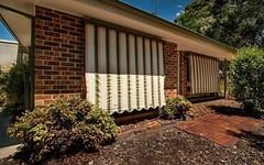 1/121 Tompson Road, Panania NSW