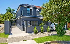 24 Lancaster Road, Dover Heights NSW
