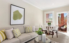 8/36 East Crescent Street, McMahons Point NSW