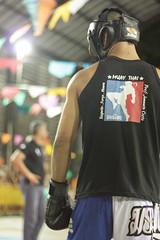 Warrior (Chahini,Arthur) Tags: brazil brasil kungfu warrior jiujitsu fighting sanda muaythai mma