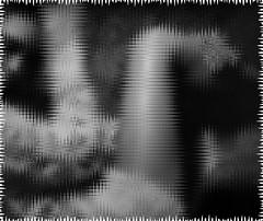 16-216 (lechecce) Tags: 2016 portraits abstract blackandwhite sharingart trolled stealingshadows netartii artdigital shockofthenew awardtree blinkagain