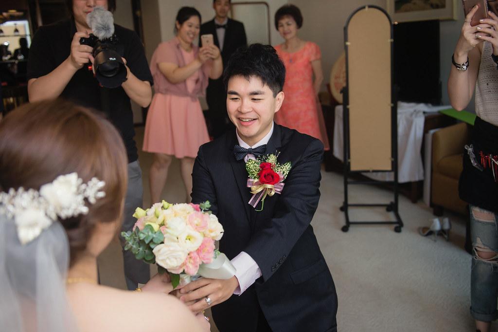 台南婚攝, 奇美博物館, 婚禮攝影, 婚攝, 婚攝守恆, 婚攝推薦-43