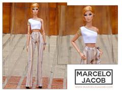 SANDY TOP & PANTS 1 (marcelojacob) Tags: nadja rhymes eden cinematic dolls nuface marcelo jacob sweaterdress elise jolie sandy minimix belt