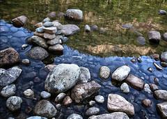 saco-river-crawford-notch-new-hampshire-bruce-lovelace-2 (Bruce Lovelace) Tags: sacoriver newhampshire rocks crawfordnotch