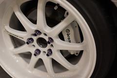 R33 GT-R V-Spec (Patrick Parong) Tags: skyline 35mm nissan f14 14 sigma r33 gtr driven vspec drivenywg