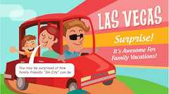 Things to do in Vegas with Kids - An Infographic (MomAboard) Tags: lasvegas lasvegaswithkids nevada thingstodoinvegaswithkids