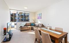 2503/1 Nield Avenue, Greenwich NSW