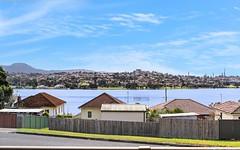 56 Primbee Cres, Primbee NSW
