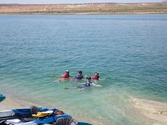 hidden-canyon-kayak-lake-powell-page-arizona-southwest-IMGP2660