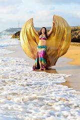 Gilly-0414-20160717.jpg (Miki Badt) Tags: israel model bellydancer il northdistrict gillylevari