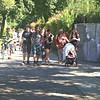 IMG_0428 (Auberfabrik albums) Tags: 2016 iéna jardindéchanges streetartavenue