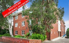 3/85 Beauchamp Street, Marrickville NSW
