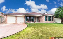 96 Porpoise Crescent, Bligh Park NSW