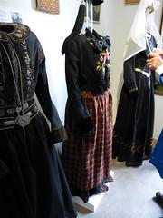 P1870732 Skogar museum (5) (archaeologist_d) Tags: costumes iceland clothing skogar historicaldress skogarmuseum