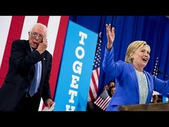 Wikileaks email dump suggests DNC tried to suppress Sanders (Download Youtube Videos Online) Tags: wikileaks email dump suggests dnc tried suppress sanders