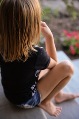 160726-porch-girl-sitting-summer.jpg (r.nial.bradshaw) Tags: 2470mm28 adobecameraraw attributionlicense child creativecommons d4 daughter fullframe fxformat girl image nikkor2470f28originalworkhorsemodel nikon photo probono probonopublico rnialbradshaw royaltyfree stockphoto stockphotography thezoomthatcould vertical