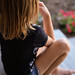 160726-porch-girl-sitting-summer.jpg