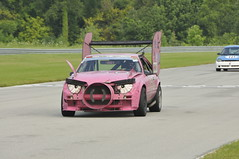 _JIM2207_3138 (Autobahn Country Club) Tags: autobahn autobahncc autobahncountryclub racetrack racing lemons 24lemons