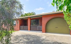 319 J Hickey Avenue, Clinton QLD