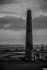 Minestack no Pilcher (todde.sin ...expect the unexpected...) Tags: landscape landschaft reisen travel cornwall uk
